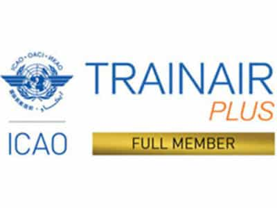 certificat-trainair-news