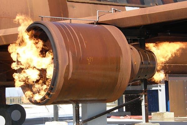 sim-b747-feux-moteurs2