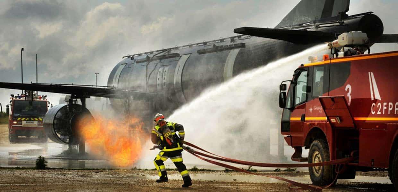slider-1-C2FPA-feu-pompier