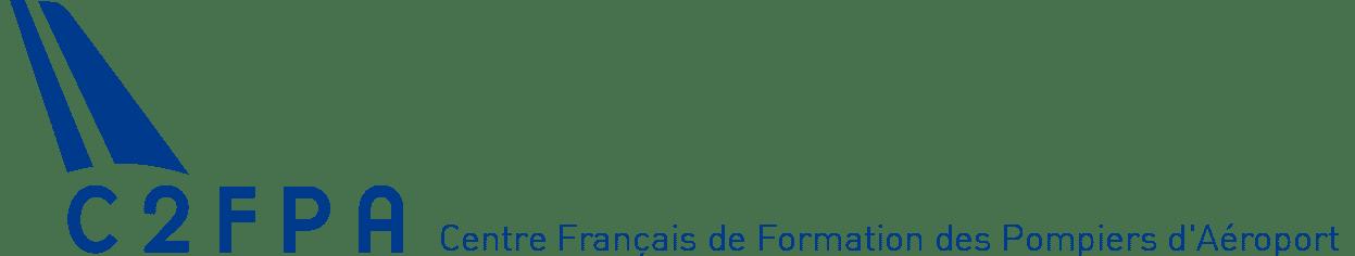C2FPA Logo